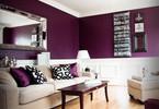 Morizon WP ogłoszenia | Mieszkanie na sprzedaż, Gdańsk Śródmieście, 98 m² | 6037