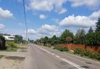 Morizon WP ogłoszenia | Działka na sprzedaż, Latchorzew Hubala Dobrzańskiego, 720 m² | 1481