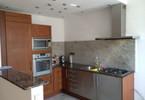 Morizon WP ogłoszenia | Mieszkanie na sprzedaż, Warszawa Saska Kępa, 78 m² | 9509