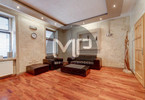 Morizon WP ogłoszenia | Mieszkanie na sprzedaż, Szczecin Centrum, 88 m² | 2341