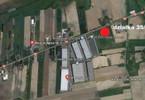 Morizon WP ogłoszenia | Działka na sprzedaż, Błonie Powstańców, 10800 m² | 0990