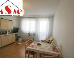 Morizon WP ogłoszenia | Mieszkanie na sprzedaż, Toruń Podgórz, 36 m² | 8234