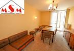 Morizon WP ogłoszenia | Mieszkanie na sprzedaż, Toruń Mokre Przedmieście, 56 m² | 6420