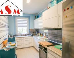 Morizon WP ogłoszenia | Mieszkanie na sprzedaż, Toruń Bydgoskie Przedmieście, 78 m² | 0158