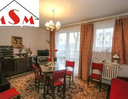 Morizon WP ogłoszenia | Mieszkanie na sprzedaż, Toruń Os. Młodych, 49 m² | 5550