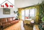 Morizon WP ogłoszenia | Mieszkanie na sprzedaż, Toruń Os. Koniuchy, 54 m² | 4978