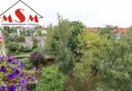 Morizon WP ogłoszenia | Mieszkanie na sprzedaż, Toruń Chełmińskie Przedmieście, 47 m² | 8341