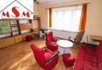 Morizon WP ogłoszenia | Mieszkanie na sprzedaż, Toruń Bydgoskie Przedmieście, 139 m² | 7592