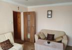 Morizon WP ogłoszenia | Mieszkanie na sprzedaż, Radom Gołębiów, 45 m² | 8380