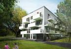 Morizon WP ogłoszenia   Mieszkanie na sprzedaż, Warszawa Tarchomin, 39 m²   2523