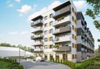 Morizon WP ogłoszenia | Mieszkanie na sprzedaż, Warszawa Białołęka, 50 m² | 8464