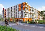 Morizon WP ogłoszenia | Mieszkanie na sprzedaż, Warszawa Ursynów, 61 m² | 8371