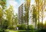 Morizon WP ogłoszenia | Mieszkanie w inwestycji Red Park, Poznań, 50 m² | 8113