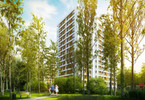 Morizon WP ogłoszenia | Mieszkanie w inwestycji Red Park, Poznań, 73 m² | 8122
