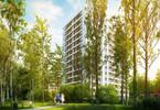 Morizon WP ogłoszenia   Mieszkanie w inwestycji Red Park, Poznań, 43 m²   8111