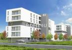 Morizon WP ogłoszenia | Mieszkanie na sprzedaż, Tychy, 44 m² | 3387