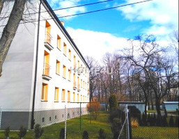 Morizon WP ogłoszenia | Mieszkanie na sprzedaż, Bielsko-Biała Wapienica, 47 m² | 1275