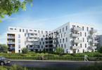 Morizon WP ogłoszenia | Mieszkanie na sprzedaż, Tychy, 37 m² | 3656