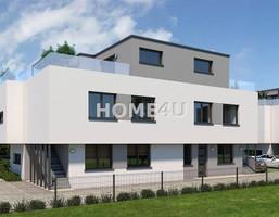 Morizon WP ogłoszenia | Komercyjne na sprzedaż, Bielsko-Biała, 59 m² | 3390