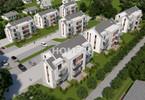 Morizon WP ogłoszenia | Mieszkanie na sprzedaż, Bielsko-Biała, 55 m² | 3263