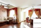 Morizon WP ogłoszenia | Mieszkanie na sprzedaż, Sopot Dolny, 107 m² | 3143