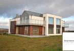 Morizon WP ogłoszenia   Dom na sprzedaż, Gdańsk Kiełpino Górne, 266 m²   7297