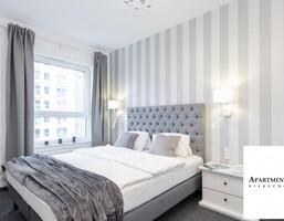 Morizon WP ogłoszenia   Mieszkanie na sprzedaż, Gdańsk Brzeźno, 33 m²   7775