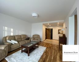 Morizon WP ogłoszenia | Mieszkanie na sprzedaż, Sopot Dolny, 82 m² | 8338