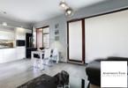 Morizon WP ogłoszenia | Mieszkanie na sprzedaż, Gdynia Orłowo, 54 m² | 6931