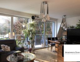 Morizon WP ogłoszenia | Mieszkanie na sprzedaż, Gdańsk Wrzeszcz, 70 m² | 4986