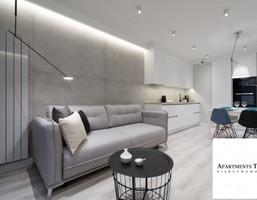 Morizon WP ogłoszenia | Mieszkanie na sprzedaż, Gdańsk Śródmieście, 44 m² | 7276