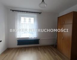 Morizon WP ogłoszenia | Mieszkanie na sprzedaż, Wałbrzych Nowe Miasto, 64 m² | 0334