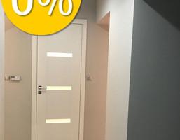 Morizon WP ogłoszenia   Mieszkanie na sprzedaż, Radom 25 Czerwca, 73 m²   0248