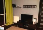 Morizon WP ogłoszenia | Mieszkanie na sprzedaż, Radom Stefanii Sempołowskiej, 49 m² | 5720
