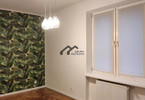 Morizon WP ogłoszenia   Mieszkanie na sprzedaż, Skawina Józefa Piłsudskiego, 47 m²   8288