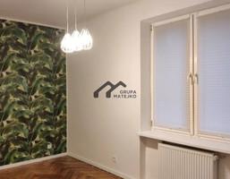 Morizon WP ogłoszenia | Mieszkanie na sprzedaż, Skawina Józefa Piłsudskiego, 47 m² | 8288