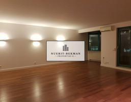 Morizon WP ogłoszenia   Mieszkanie na sprzedaż, Warszawa Śródmieście, 84 m²   7158