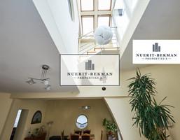 Morizon WP ogłoszenia   Dom na sprzedaż, Warszawa Wilanów, 353 m²   3337