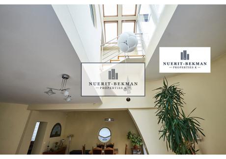 Dom na sprzedaż <span>Warszawa, Wilanów</span> 1