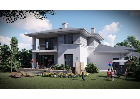 Dom na sprzedaż <span>Pruszkowski, Nadarzyn, Rusiec, Cicha</span> 1