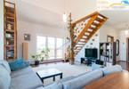 Morizon WP ogłoszenia | Mieszkanie na sprzedaż, Straszyn Jowisza, 90 m² | 9880