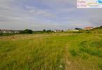 Morizon WP ogłoszenia   Działka na sprzedaż, Gdańsk Kiełpino Górne, 1000 m²   9443