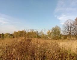 Morizon WP ogłoszenia | Działka na sprzedaż, Katowice Kostuchna, 768 m² | 9891