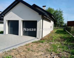 Morizon WP ogłoszenia | Dom na sprzedaż, Łaziska Górne, 172 m² | 6984