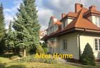 Morizon WP ogłoszenia | Dom na sprzedaż, Józefosław, 330 m² | 1370
