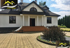 Morizon WP ogłoszenia | Dom na sprzedaż, Świętochów, 250 m² | 9026