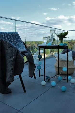 Morizon WP ogłoszenia | Mieszkanie w inwestycji Osiedle Malownik, Katowice, 56 m² | 8574