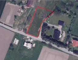 Morizon WP ogłoszenia | Działka na sprzedaż, Jaszowice Jaszowice, 1360 m² | 2547