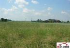 Morizon WP ogłoszenia | Działka na sprzedaż, Księginice Księgnice, 1500 m² | 3896