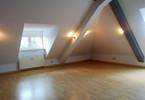 Morizon WP ogłoszenia | Mieszkanie na sprzedaż, Legnica Poznańska, 63 m² | 2957